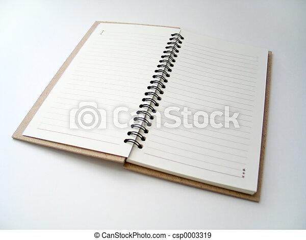 Open Journal - csp0003319