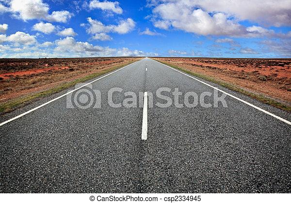 open weg - csp2334945