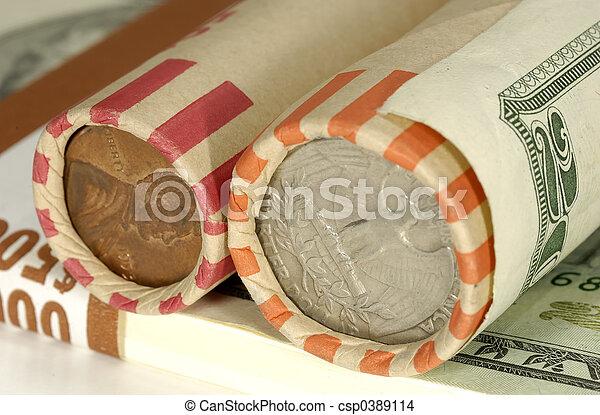 operação bancária - csp0389114