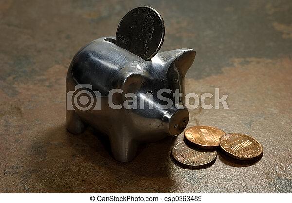 operação bancária - csp0363489