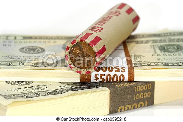 operação bancária - csp0395218