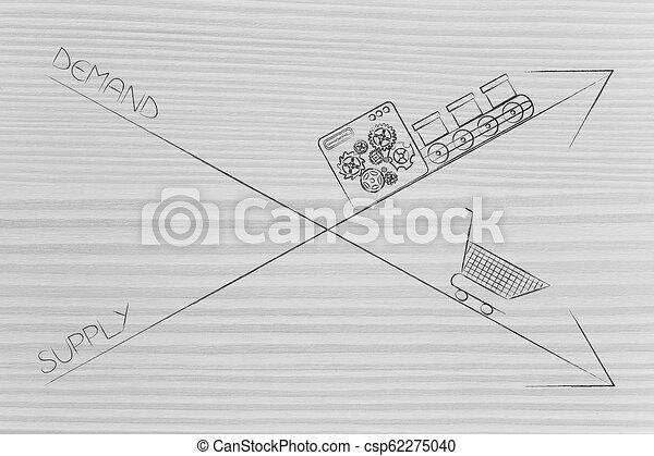 download Practical RF Circuit Design for