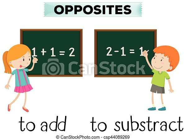 Adding and Subtracting Decimals Real World Problems! - YouTube
