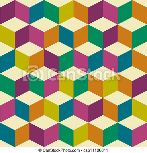 Optical seventies jester - csp11106811