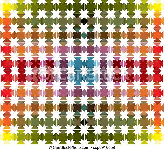 optikal effect - csp8916659