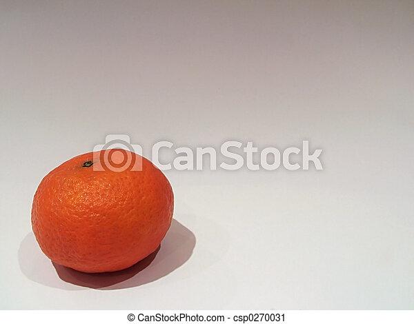 Orange 2 - csp0270031