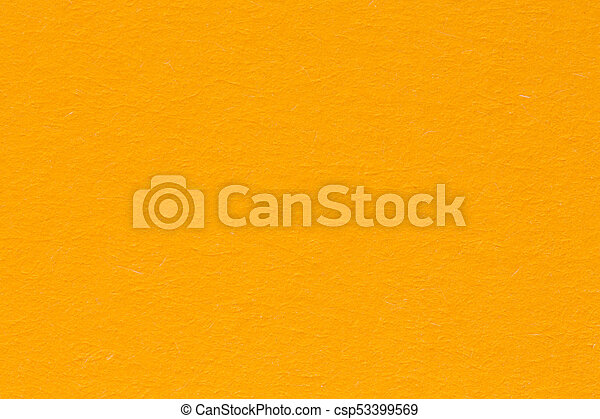Orange Background Abstract Design Colourful Background