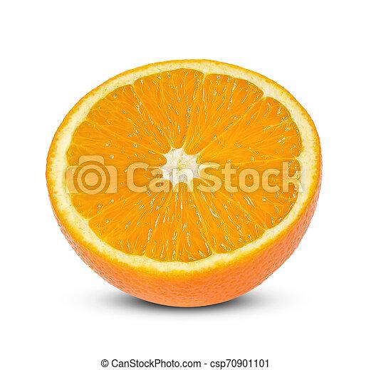 orange - csp70901101