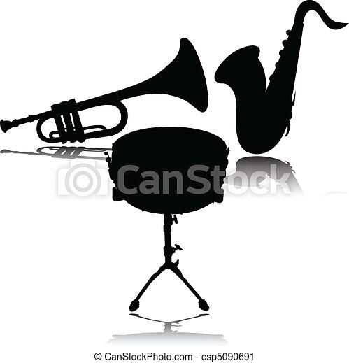 orchestra vector illustration vector clip art search illustration rh canstockphoto com orchestra clipart black and white orchestra clipart images