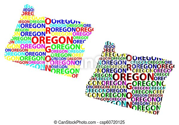 Oregon map on oregon counties map, oregon on alabama, portland river map, bend central oregon map, oregon department of forestry, oregon county map, the oregon map, oregon co map, oregon map online, oregon coast ranges physical, oregon railroads today map, oregon map with cities only, oregon tail map, oregon map google earth, portland oregon map, oregon on world map, oregon in us, oregon community college map, oregon capital map, portland county map,