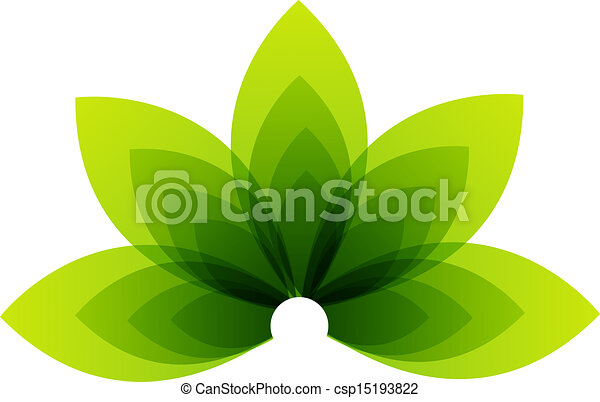 Organic Product - csp15193822