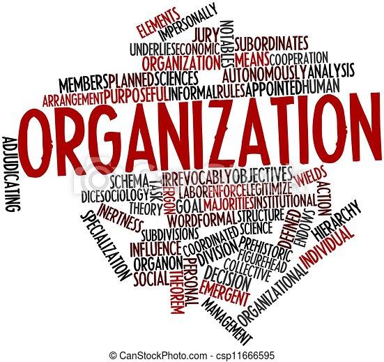 Mot 233 Tiquettes R 233 Sum 233 Apparent 233 Nuage Organisation