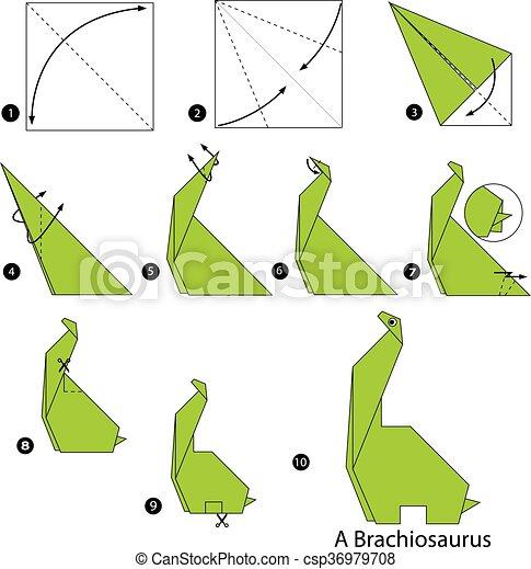Contact us at Origami-Instructions.com | 470x436