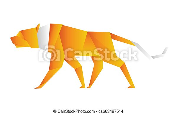Product: Origami Animals - Book - School Essentials | 295x450