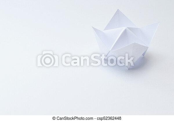 Origami - Fortune Teller - YouTube | 319x450