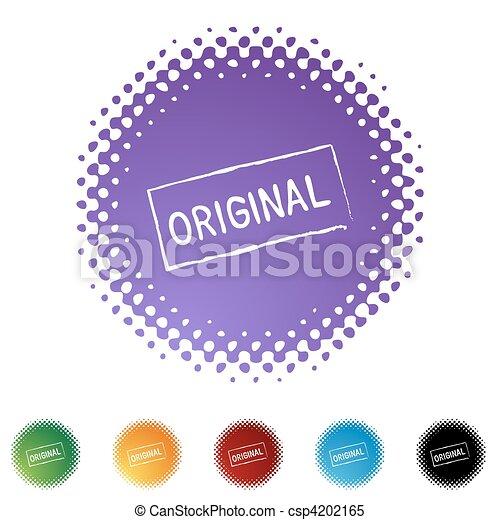 Original - csp4202165