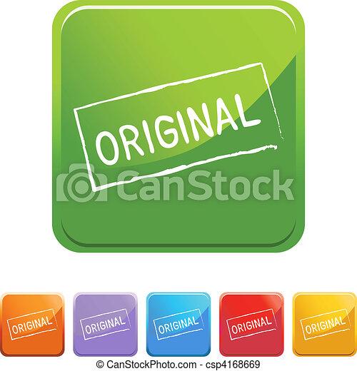 Original - csp4168669