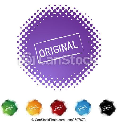 Original - csp3507673
