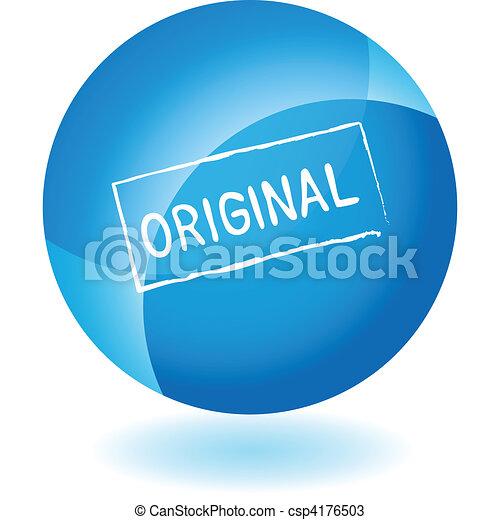 Original - csp4176503