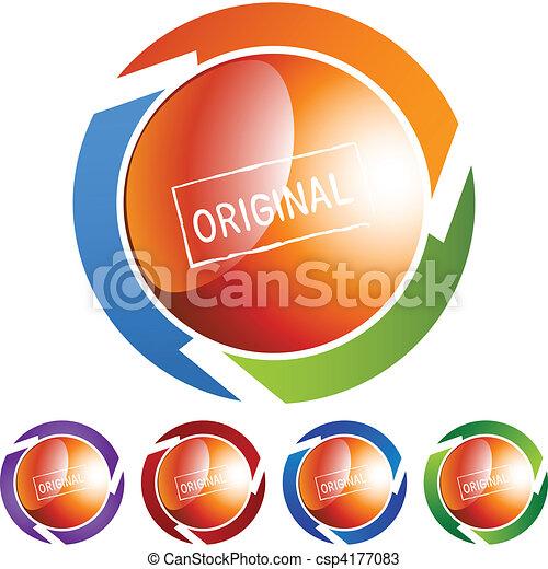 Original - csp4177083