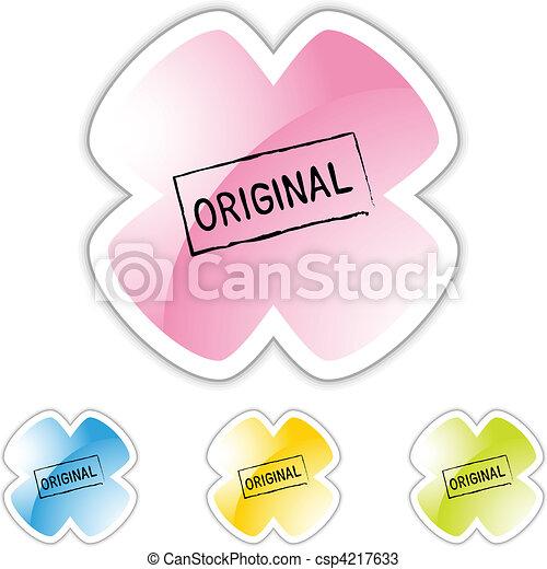 Original - csp4217633