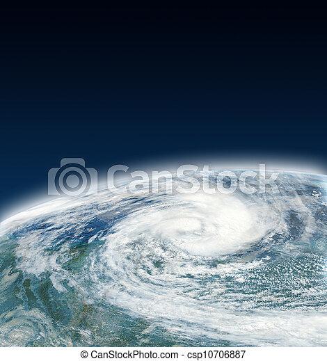orkaan - csp10706887