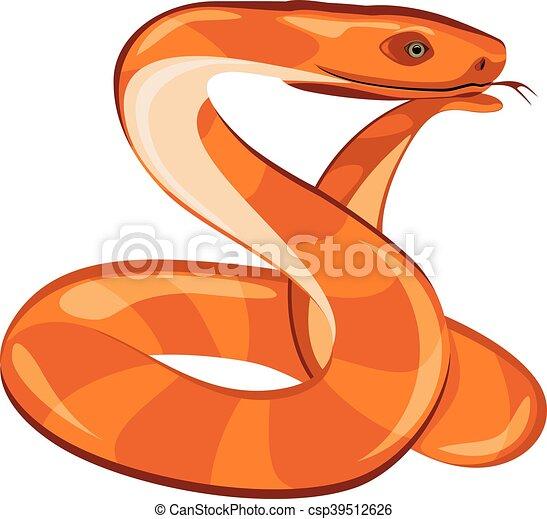 drömma om ormar