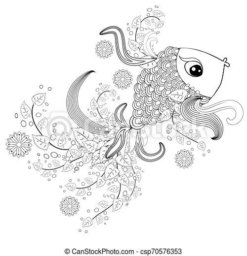 Children's Menus | Kid's Coloring Menus for Restaurants | 470x450