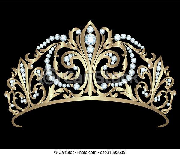 Página web oficial disponible códigos de cupón oro, diadema, diamantes