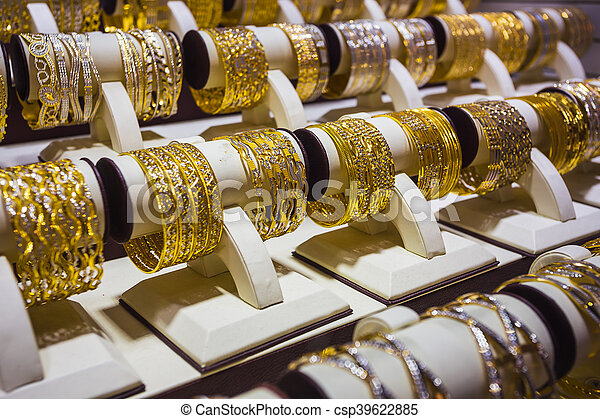 77db1a188e01 Gold Market In Duba. oro