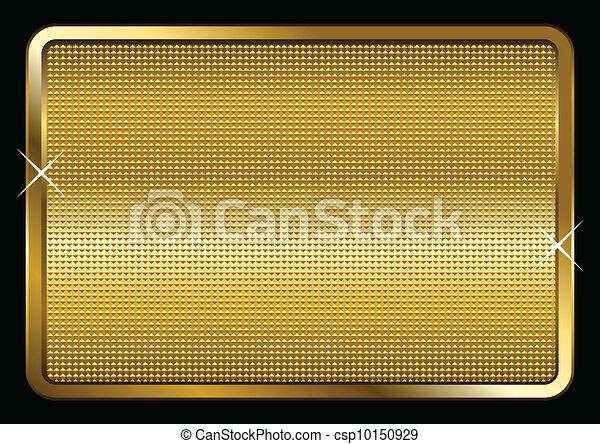 oro, placcato - csp10150929