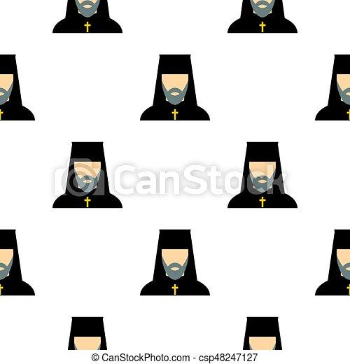 Orthodox Priest Images, Stock Photos & Vectors | Shutterstock