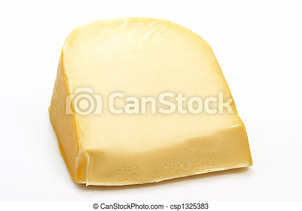Gouda ost