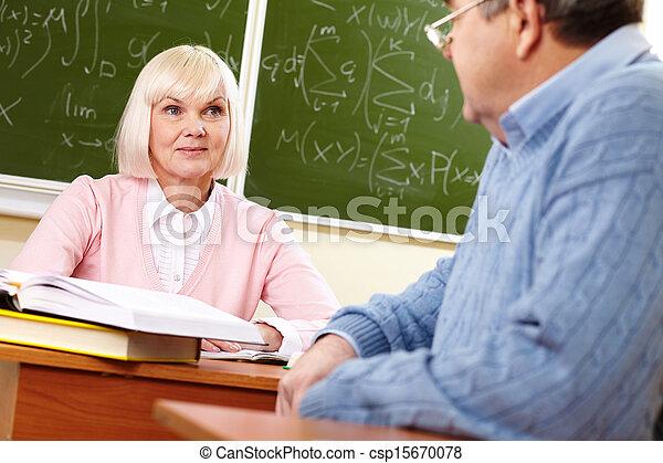 osztálytársak - csp15670078
