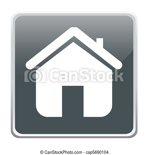 otthon, gombol - csp5690104