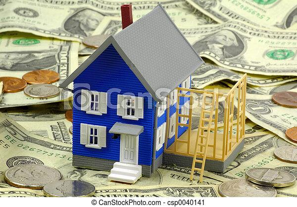 otthon, loa, javítás - csp0040141