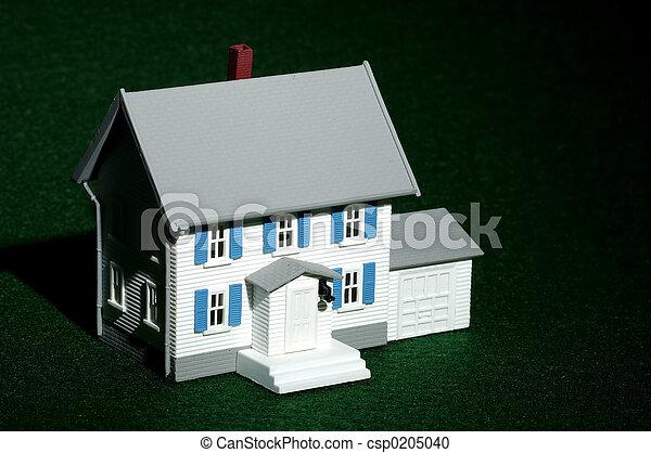 otthon - csp0205040