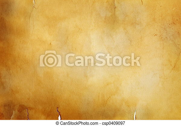 ouderwetse , warme, achtergrond - csp0409097