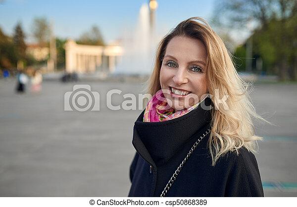 Veronika zemanova action girls
