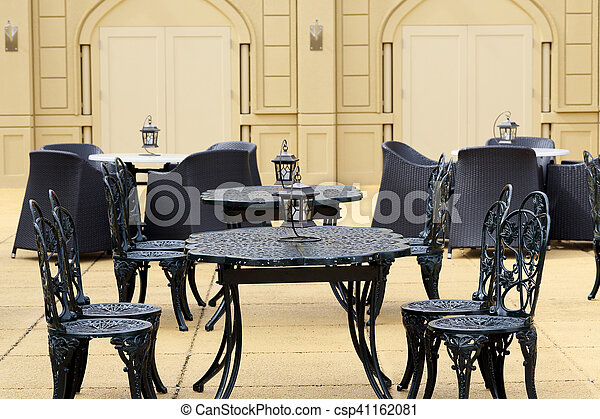 best outdoor restaurant furniture ideas madbury road furniture rh madburyroad com