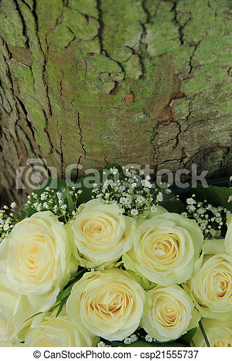 Outdoor Wedding Decorations White Flowers Outdoor Flower