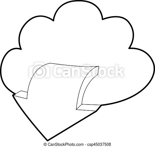 Outgoing Database Clipart And Stock Illustrations 26 Outgoing