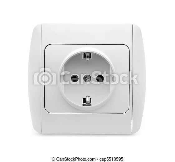 outlet - csp5510595