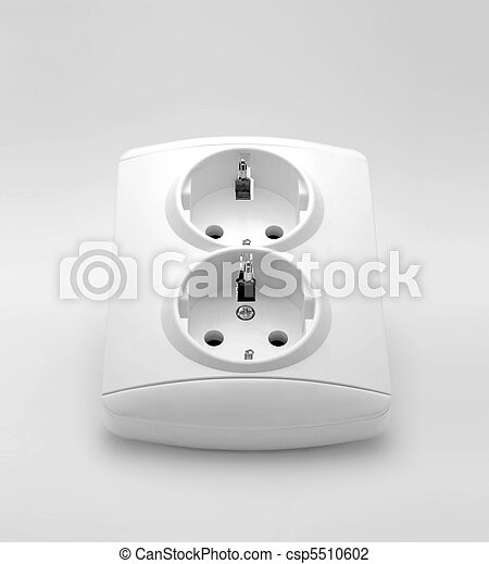outlet - csp5510602