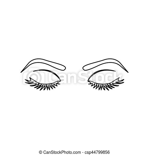 Indian Style Skull 33327707 as well Bull Skull Feathers Snake Dreamcatcher Native 447951538 besides Types Eye Makeup Eyeliner Shape Tutorial 519354127 moreover Femme Oeil Silhouettes 24826507 likewise Fashion Illustration Pose 229044859. on stock illustration woman face
