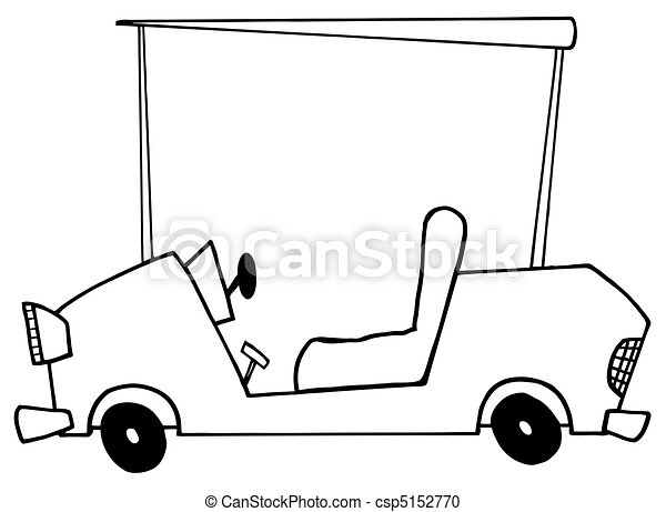 Outlined golf cart cartoon character. on atv clip art, funny golf clip art, golf club clip art, car clip art, kayak clip art, motorcycles clip art, grill clip art, golf tee clip art, golfer clip art, motorhome clip art, golf clipart, forklift clip art, golf outing clip art, golf flag clip art, computer clip art, hole in one clip art, baby clip art, high quality golf clip art, vehicle clip art, golf borders clip art,