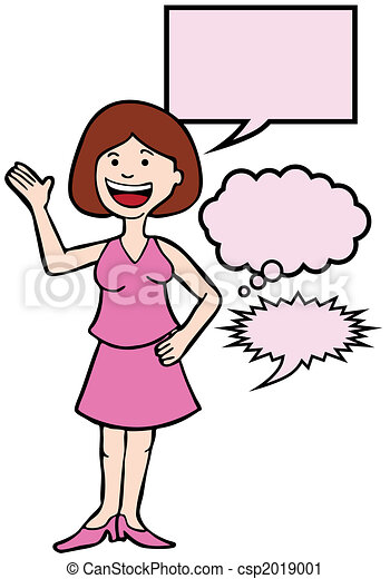 Girls Can Do Anything Clipart (#5504178) - PinClipart