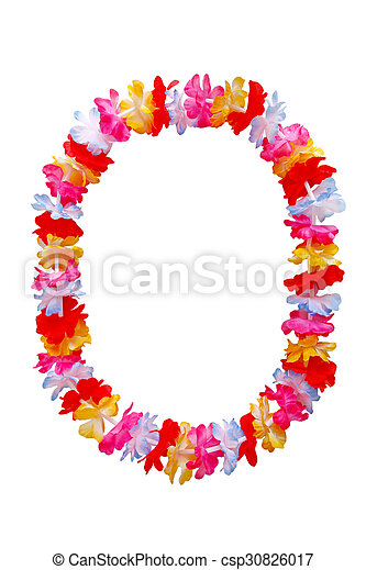 flower p headband anklet beach hawaiian fancy hula necklace s ebay lei dress garland