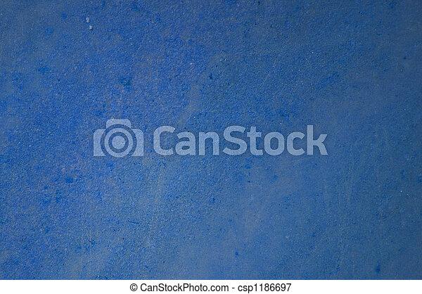 Overlay Texture In Deep Sea Blue - csp1186697