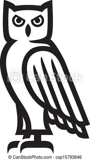 owl - csp15793646
